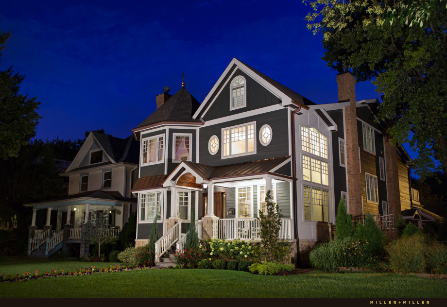 luxury-home-builder-broker-naperville