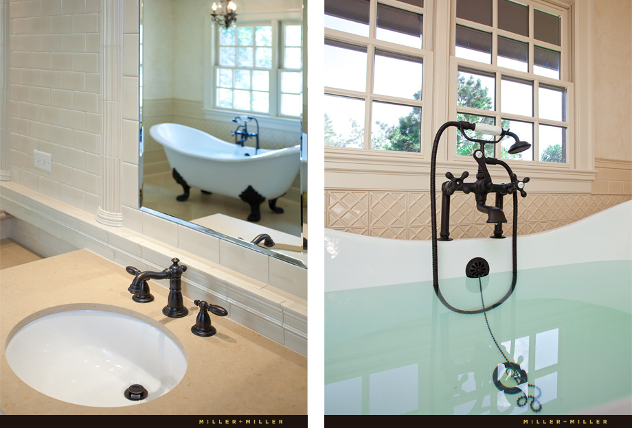 luxury-naperville-bathroom-rubbed-bronze-clawfoot-tub-handshower-faucet