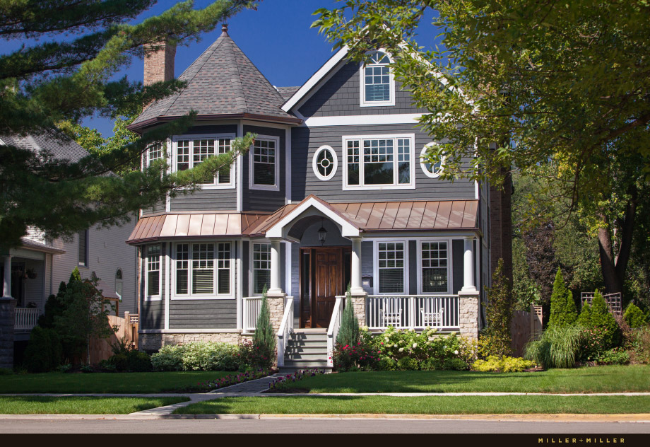 naperville-home-realtor-professional-photographs
