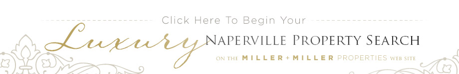 Naperville luxury home property search