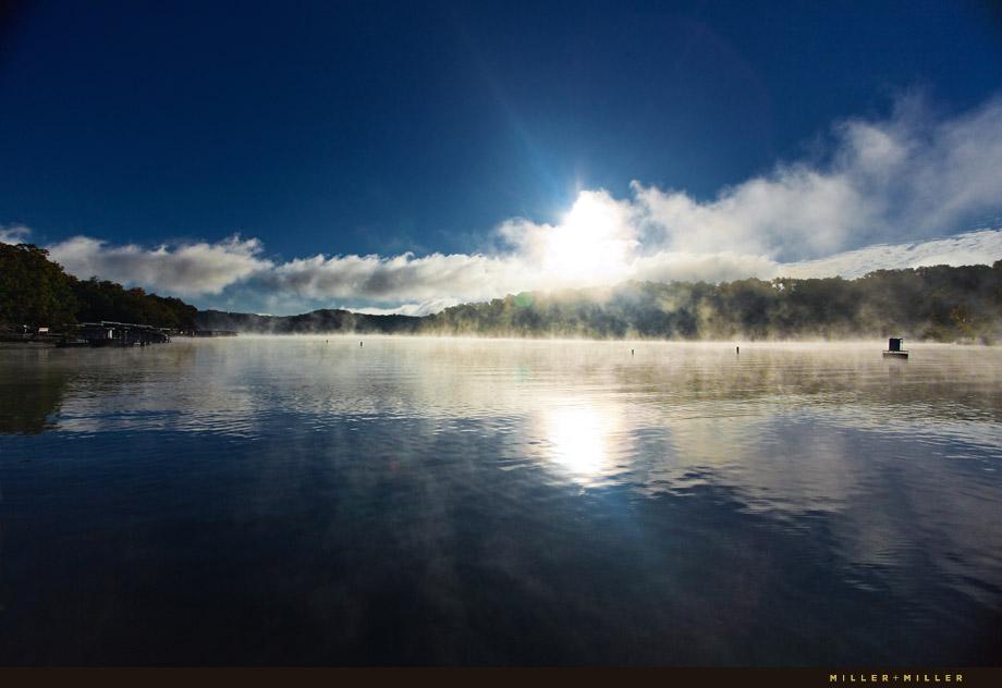 sunrise Fox River St Charles Geneva Batavia