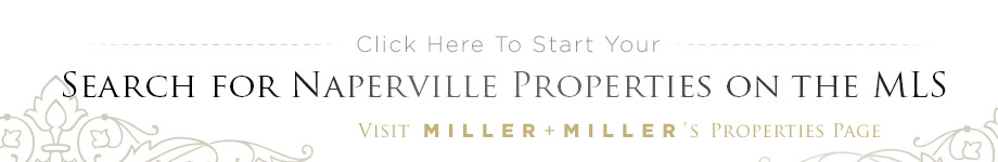 Naperville home mls property search
