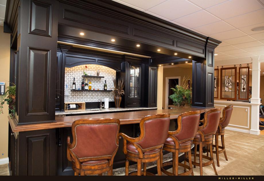 1223 oxford lane naperville luxury custom estate home realtor custom homes real estate agent. Black Bedroom Furniture Sets. Home Design Ideas