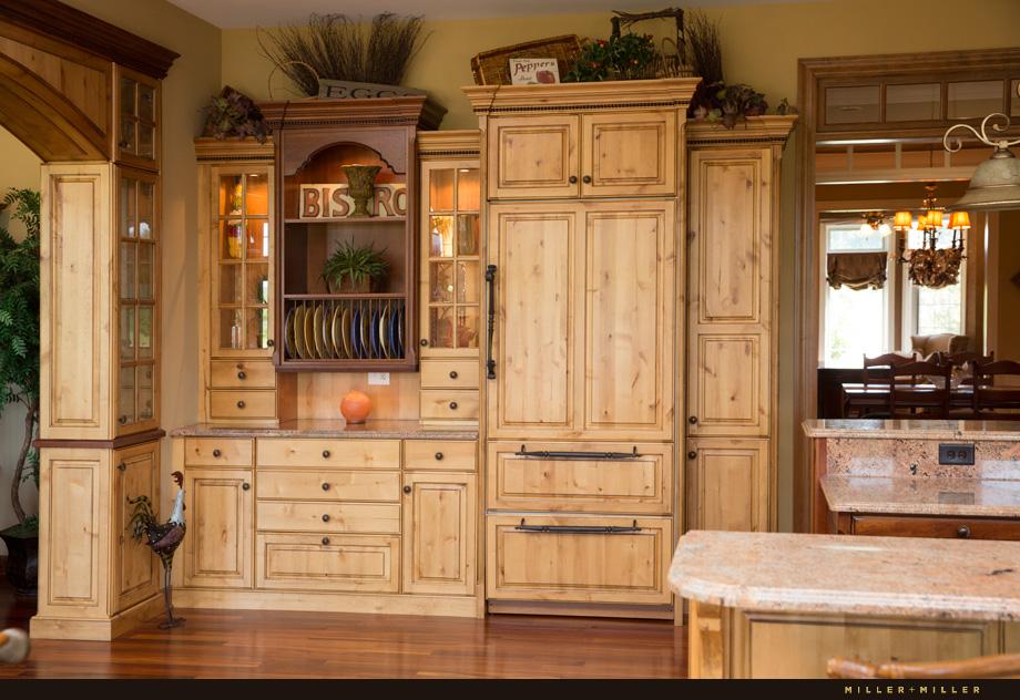 43w615-old-oaks-sugar-grove-home-acreage