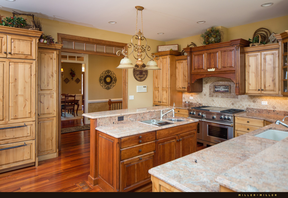 campton-hills-luxury-horse-property-st-charles-homes-estate