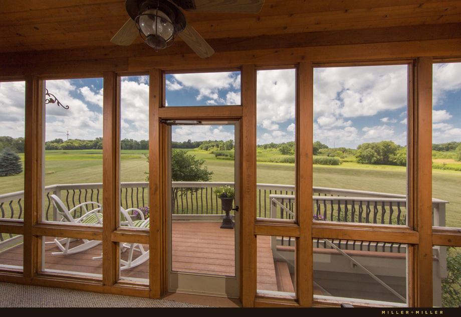 custom-built-homes-for-sale-elburn-st-charles