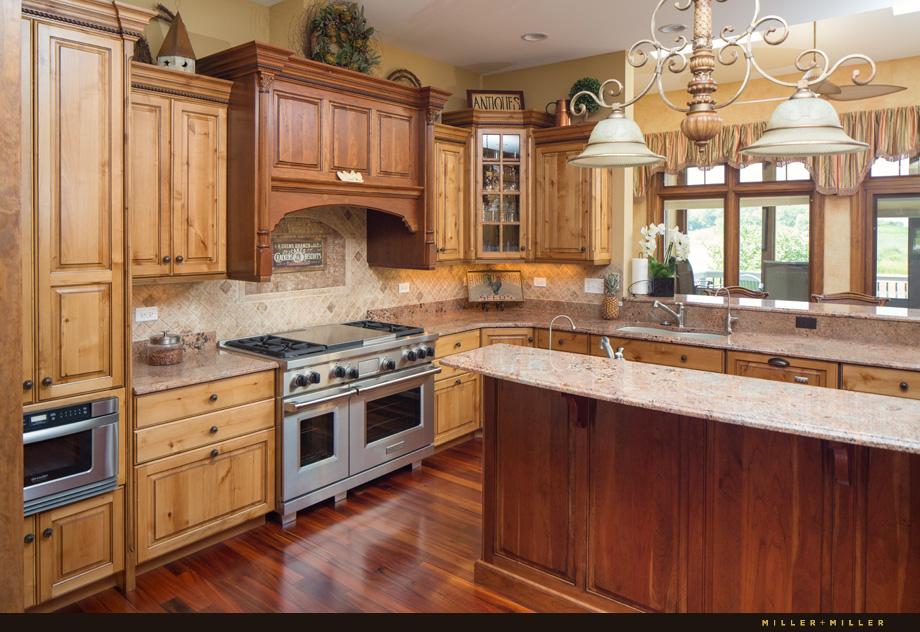 custom-built-homes-for-sale-kane-county