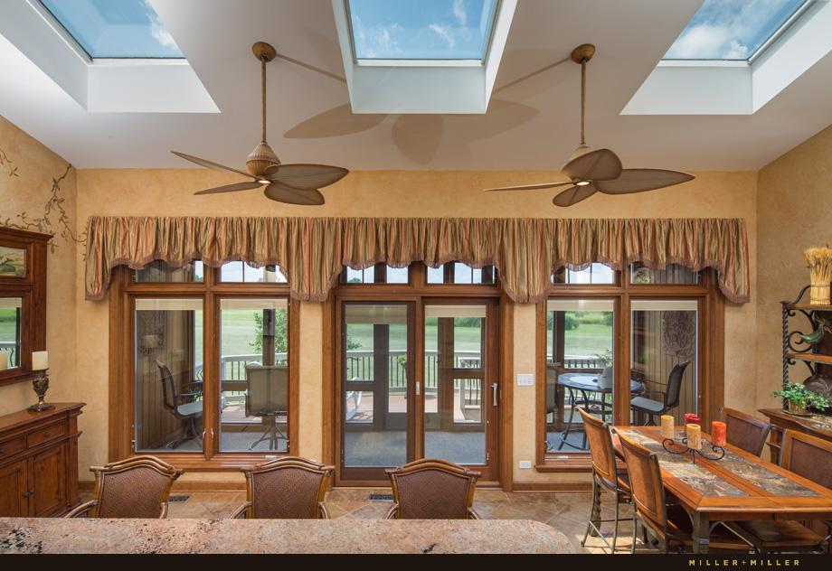 custom-built-house-bellefleur-homes