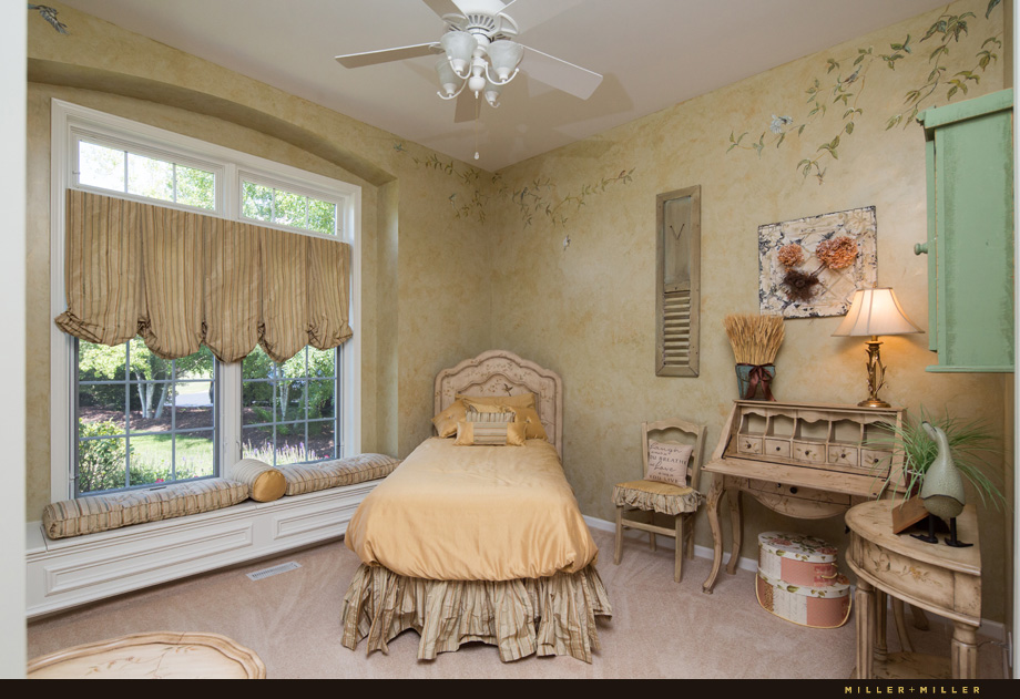 fox-mill-st-charles-wasco-for-sale