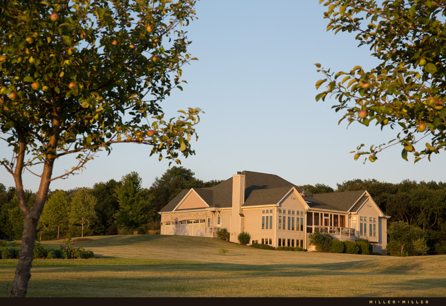 kane-county-horse-property-acreage-houses-homes-for-sale