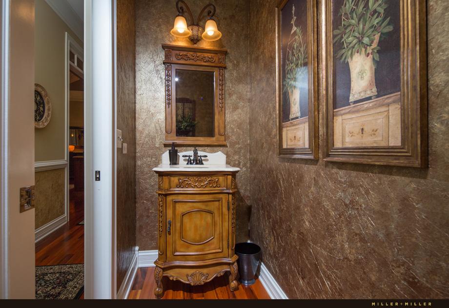 luxury-realtors-homes-elburn-campton-hills-st-charles