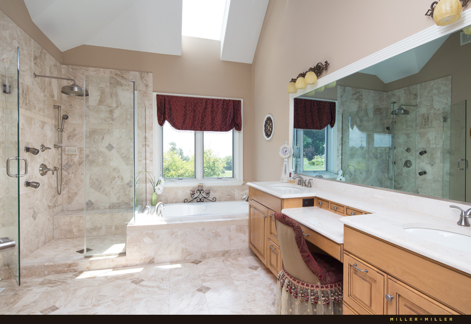 marble-bathroom-sugar-grove