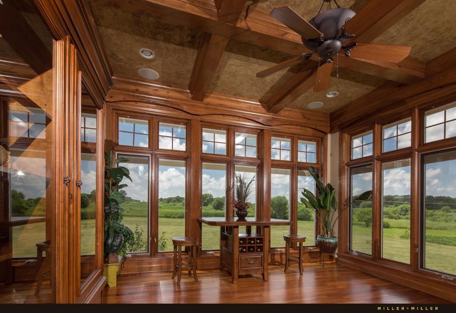 sebern-custom-homes-luxury-home