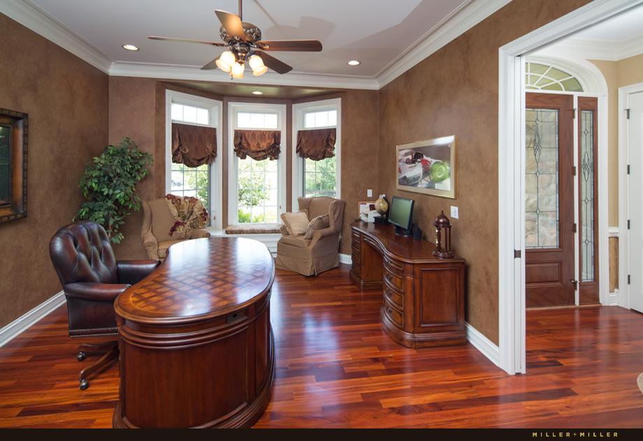 study-den-hardwood-floors