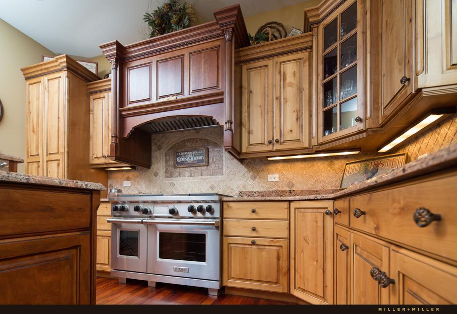 sugar-grove-acreage-property-luxury-home-for-sale
