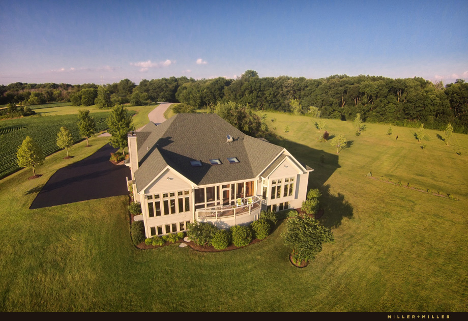 sugar-grove-custom-home-for-sale