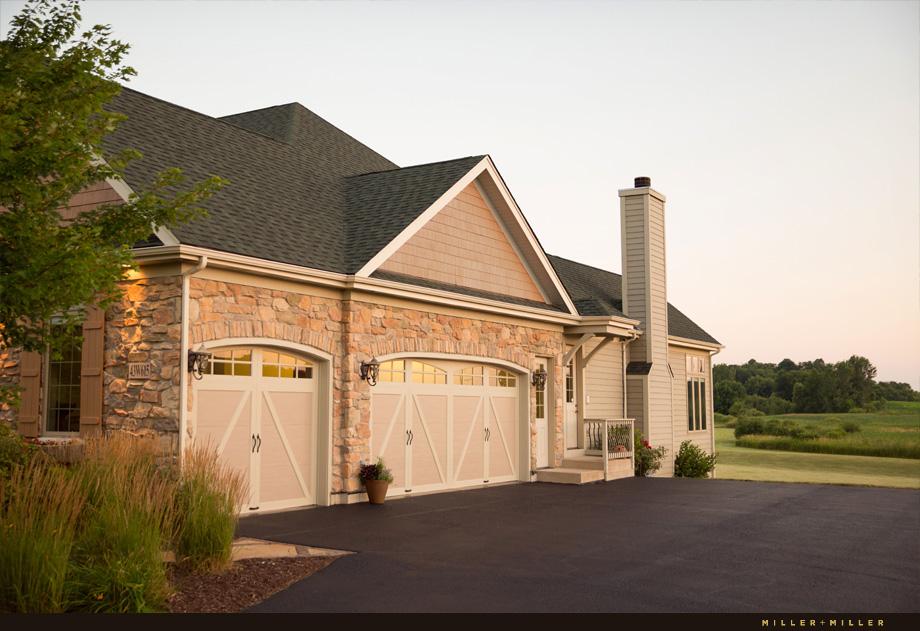 Sugar Grove home for sale