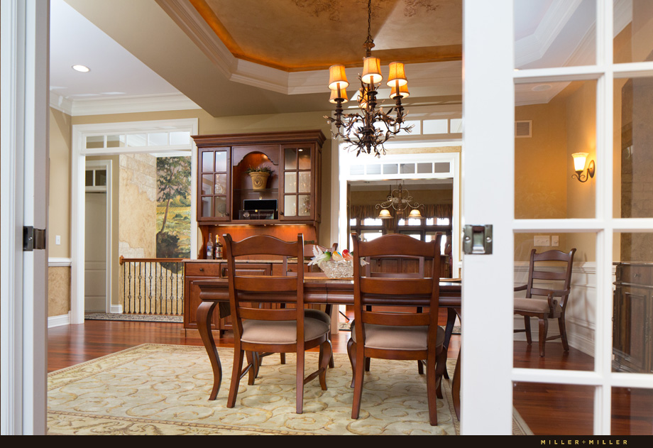 sugar-grove-home-with-5-acres-for-sale