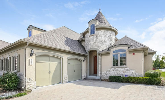 Top Luxury realtors in Burr Ridge Illinois