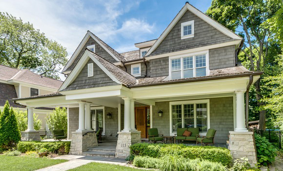 Downtown Naperville Realtors Luxury Real Estate Homes For Sale