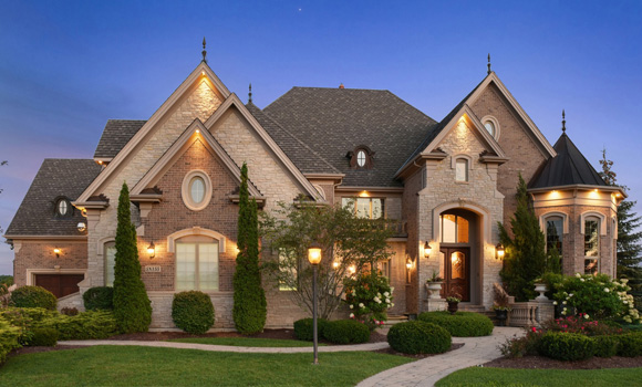 Luxury realtors in Saint Charles, IL